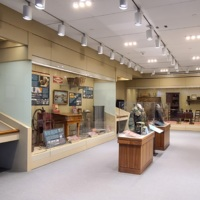 Nabb Permanent Exhibit.jpg